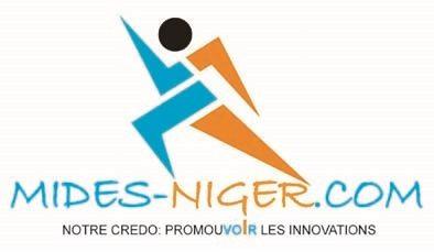 Magazine d'Informations sur le Développement Economique et Social